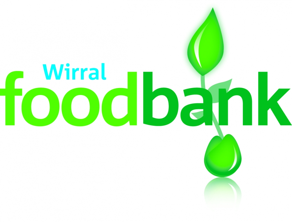 WIRRAL FOODBANK