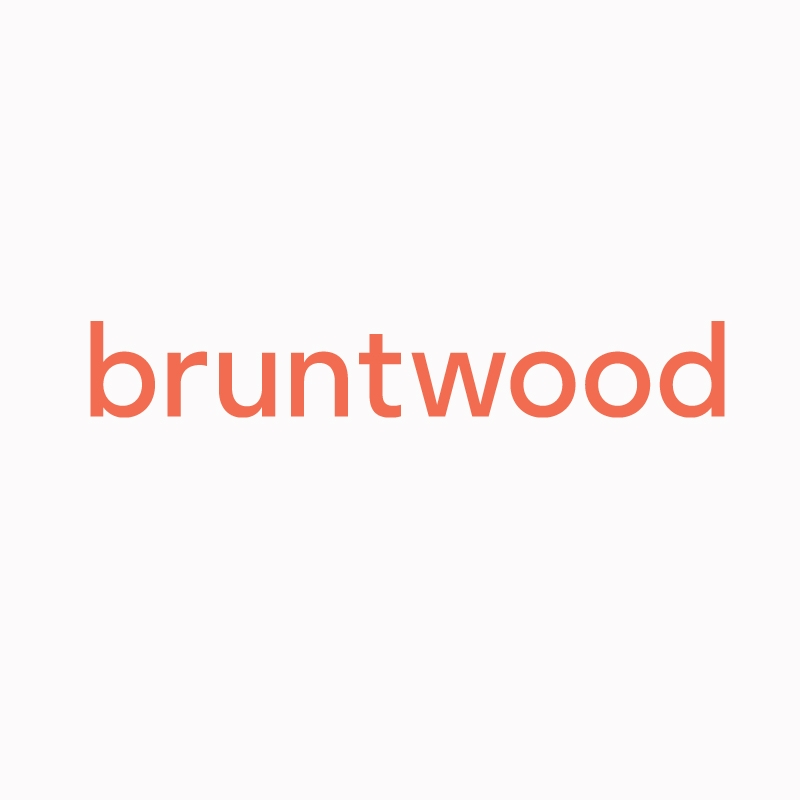 Image result for bruntwood logo