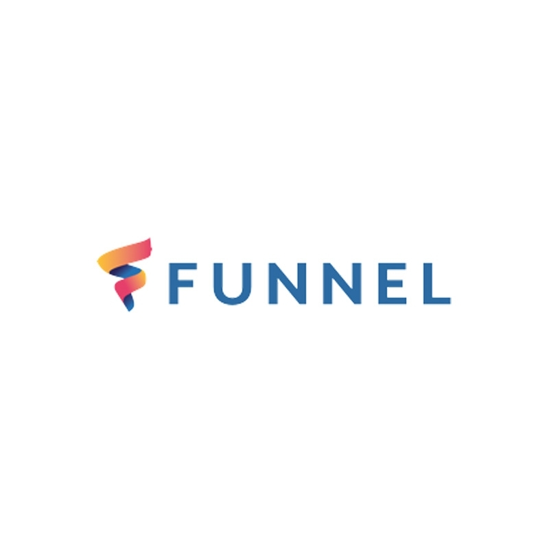 Funnel Music