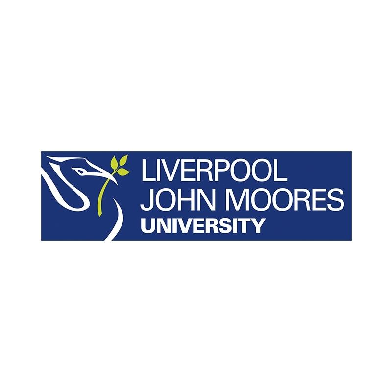 Liverpool John Moore University