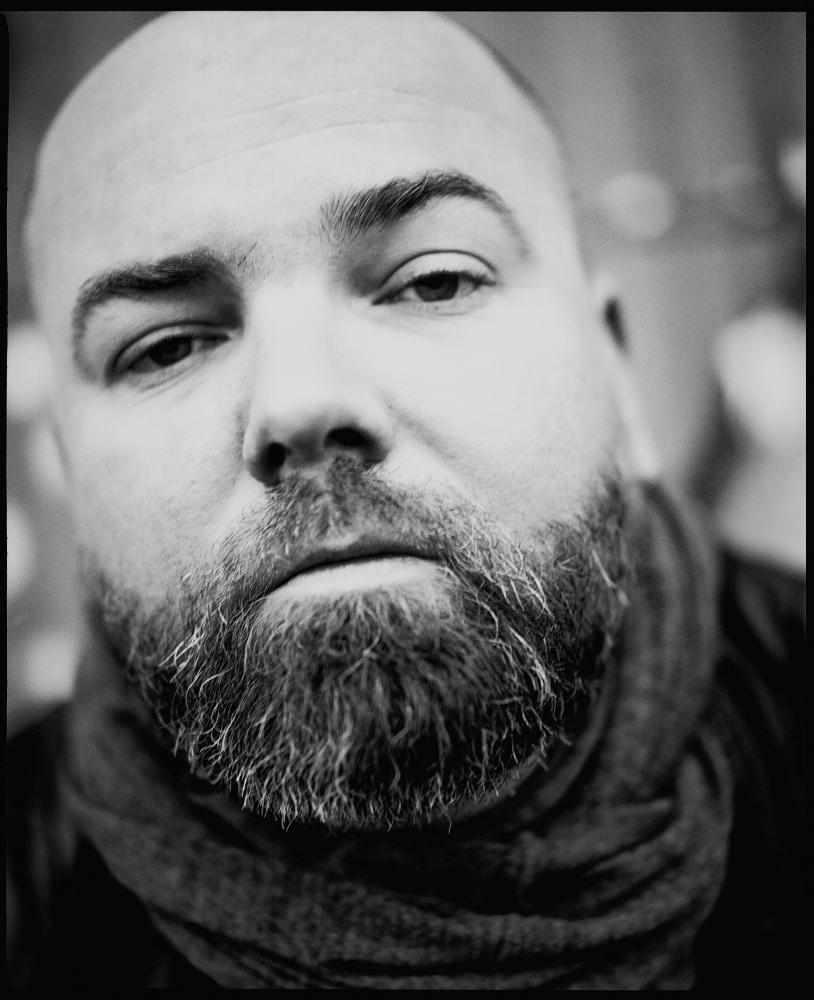 ALEXEI KUTUZOV - MINSK FESTIVAL
