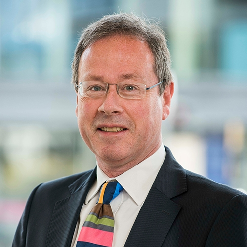 PAUL MOTION - BTO SOLICITORS