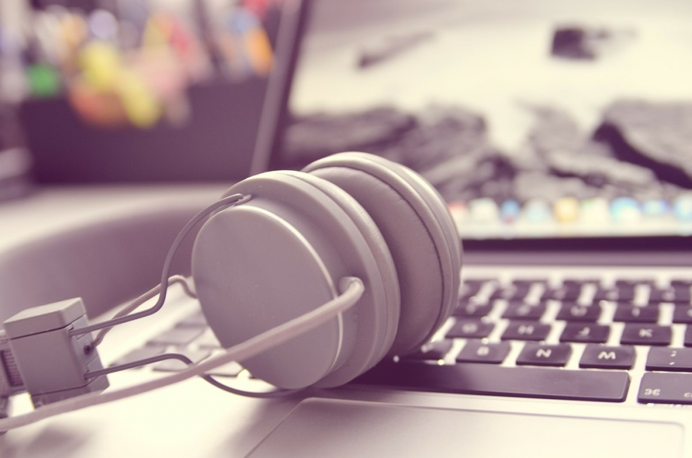 BPI PRESENTS: STREAMING & PLAYLISTS EXPLAINED