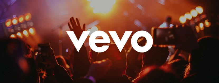 VEVO PRESENTS: ORIGINAL CONTENT AS A MARKETING STRATEGY