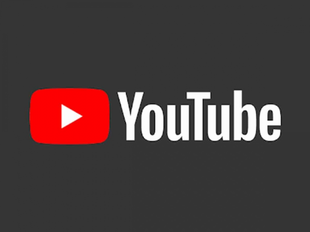 YOUTUBE FOR ARTISTS 101: CHANNEL OPTIMISATION AND CONTENT STRATEGY