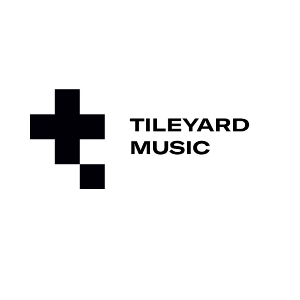 TILEYARD EDUCATION A&R SESSION